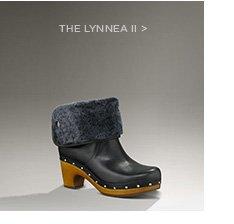 The Lynnea II