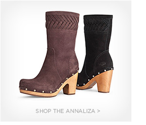 Shop the Annaliza