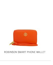 ROBINSON SMART PHONE WALLET