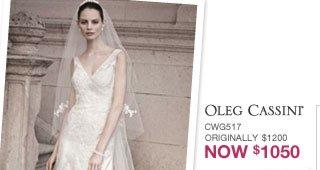 Style CWG517