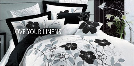 Love Your Linens
