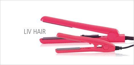 Liv Hair