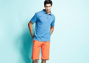 Buyers' Picks: Pants & Shorts for Weekday to Weekend