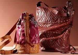 Cleobella Handbags