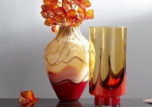 Jozefina Art Glass