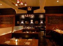 Jos Restaurant