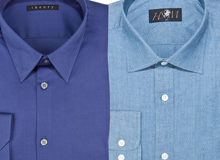 A Guy's Best Friend Essential Shirts & Sweaters
