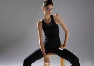 Get Fit: Activewear Steals