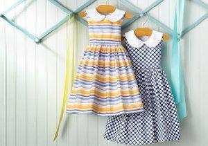 Girls Dresses featuring Baby CZ by Carolina Zapf