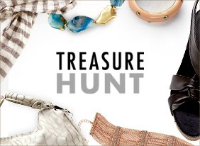 Treasurehunt_hep_final_two_up