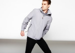 Get Ready for Fall: Jackets & Outerwear