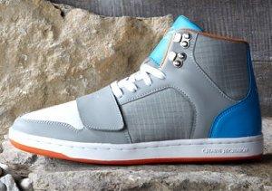Street Style: Sneakers