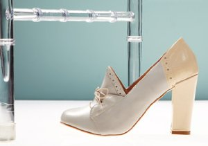Be&D Shoes: Up to 80% Off