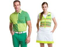PUMA Golf Men's & Women's