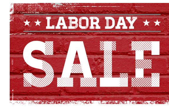 Shop  Lador Day Sale