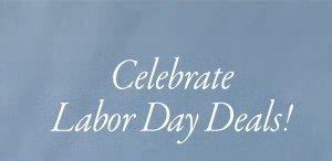celebrate labor days deals
