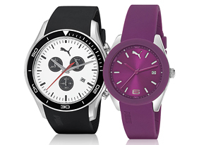Puma_mens_ladies_watches_105246_ep_two_up