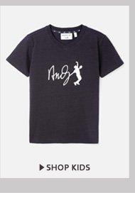 >SHOP KIDS