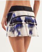 Run Pace Setter Skirt