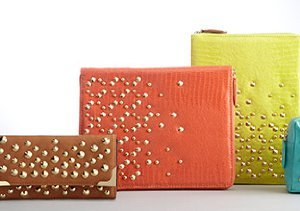 Be&D Handbags and Small Accessories
