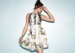 Cynthia Rowley: Up to 70% Off