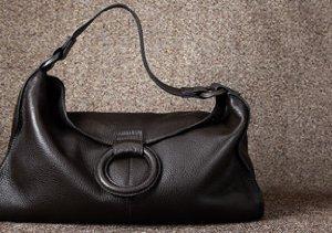 Statement Handbags & Accessories