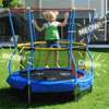 Outdoor Play Rollbacks