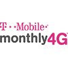 Fast Nationwide 4G with No Annual Contract
