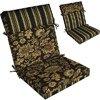 Patio Furniture Rollbacks