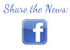 Share the News on Facebook