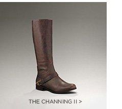 Channing II