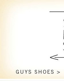 Guy Shoes