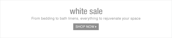 Whitesale_eu_8-29-12