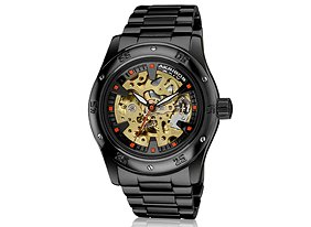 Akribos_mens_watches_105430_ep_two_up