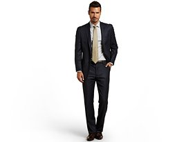 Tailor_made_suiting_104938_ep_two_up