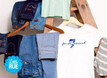 7 For All Mankind Kids' & Baby