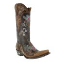 "Old Gringo Women's Bonnie 13"" Western Boots"