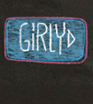 Shop Girly Tees
