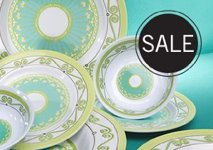 UP TO 80% OFF SUMMER HOME ACCESSORIES