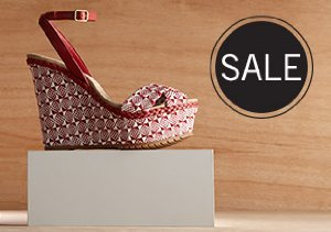 UP TO 90% OFF SANDALS BY ASH, DOLCE VITA & KELSI DAGGER