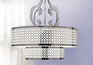 Trans Globe Lighting: Design Curve