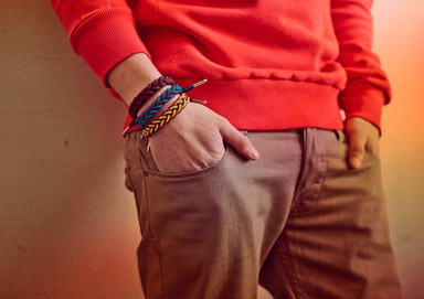 Shop Wrist Candy: Watches & Bracelets
