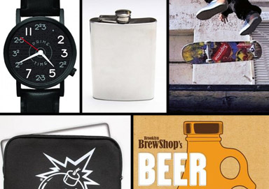 Shop Gift & Gadgets: All New Markdowns