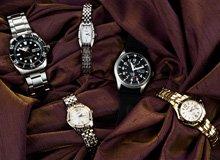 SEIKO Men's and Women's Watches