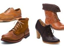 Timberland Boot Company Men's & Women's