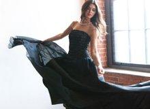 Theia Women's Eveningwear