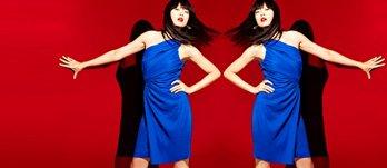 Suzi Chin