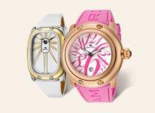 Glam Rock Women's & Men's Watches
