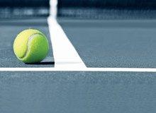 America's Tennis Championship