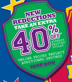 New Reductions